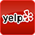 Squeeze on Yelp